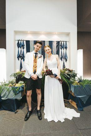 wedding_23_archdays_black