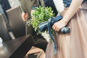 wedding_25_archdays_black