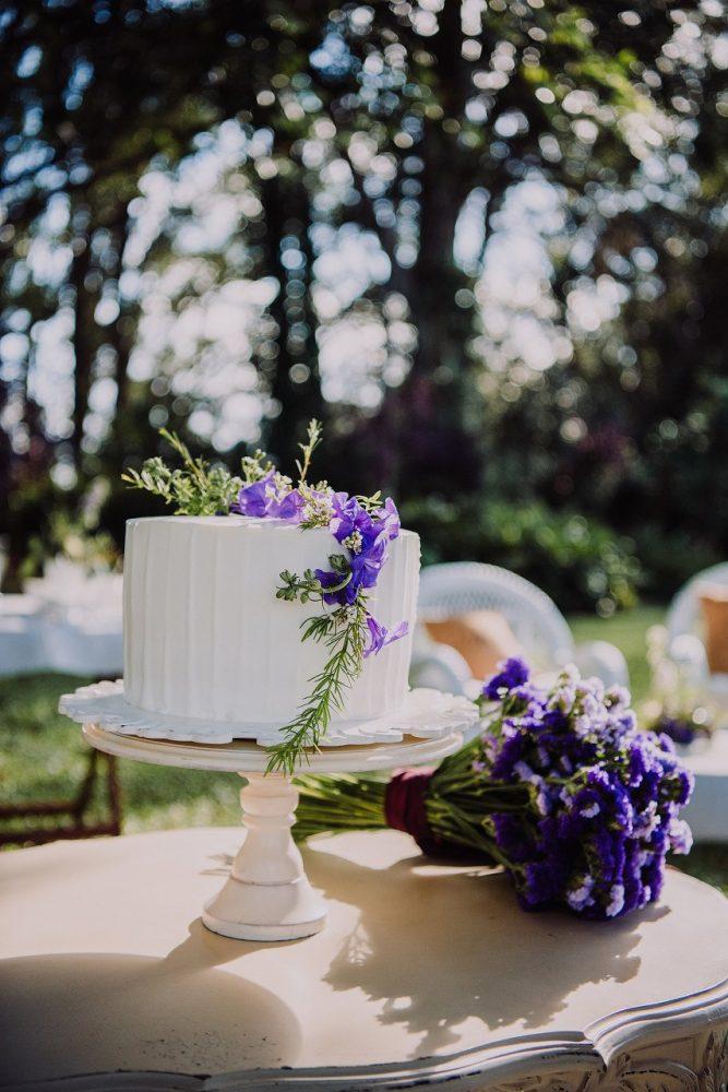 結婚式_ハワイ