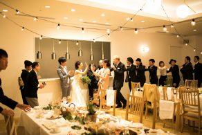 wedding_26_archdays_premiere