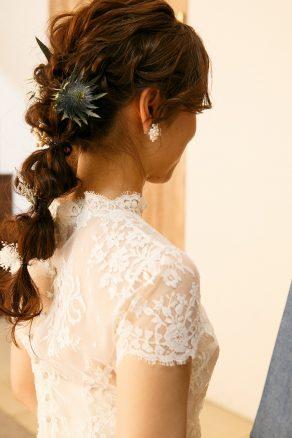 wedding_26_archdays_shiomi