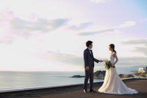 wedding_27_archdays_beach