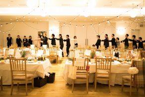 wedding_27_archdays_premiere