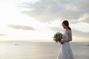 wedding_28_archdays_beach