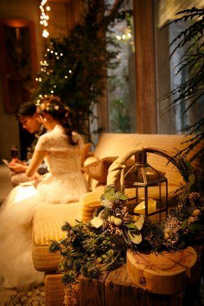 wedding_28_archdays_shiomi