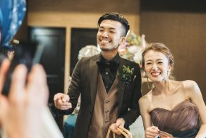 wedding_29_archdays_black