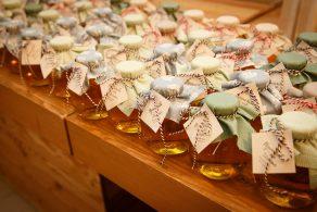 wedding_29_archdays_shiomi