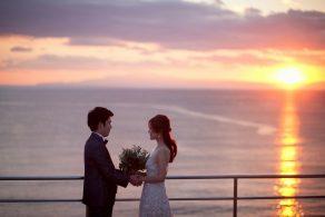 wedding_30_archdays_beach