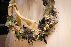 wedding_30_archdays_shiomi