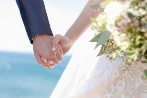 wedding_31_archdays_beach