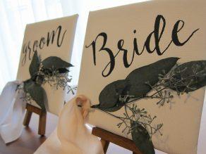 wedding_33_archdays_shiomi