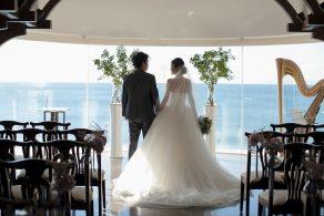 wedding_38_archdays_beach