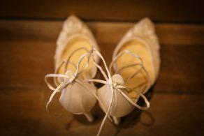 wedding_3_archdays_shiomi