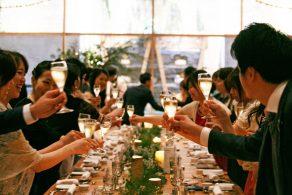 wedding_40_archdays_shiomi