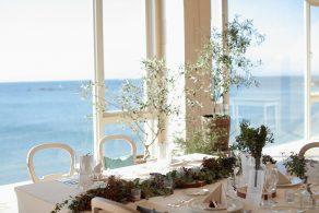 wedding_5_archdays_beach