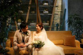 wedding_6_archdays_shiomi