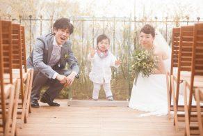 wedding_7_archdays_premiere