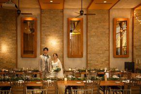wedding_7_archdays_shiomi