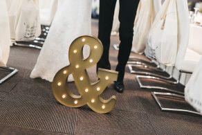 wedding_8_archdays_black