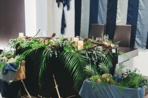 wedding_9_archdays_black