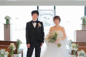 wedding_BGV_T&G_11_archdays