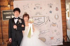 wedding_BGV_T&G_18_archdays