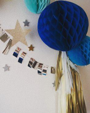 archdays_3_tanabata_0707