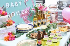 baby_1babyshower_archdays