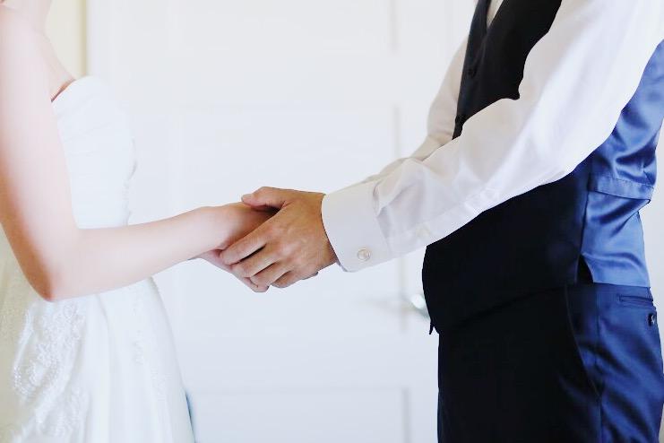 結婚式_ハワイ_前撮り