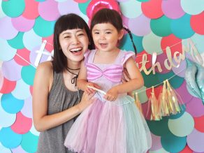 mermaid_kids_party_10_archdays