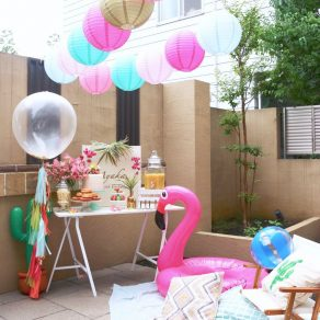 tropical_party_summer_01_archdays