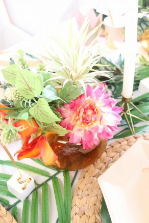 tropical_party_summer_13_archdays