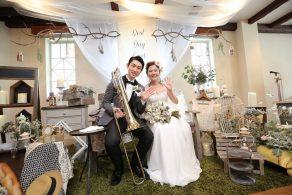 wedding_10_archdays_cafe
