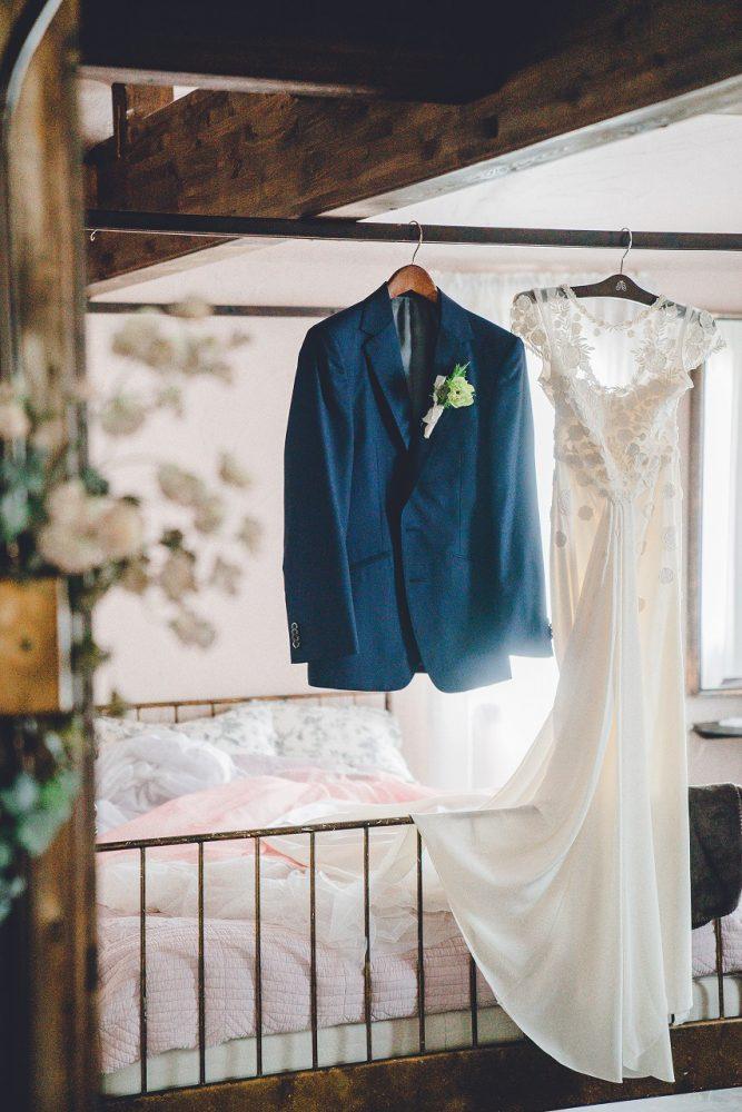 結婚式_ドレス_タキシード