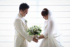 wedding_12archdays