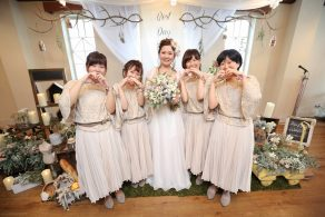 wedding_13_archdays_cafe