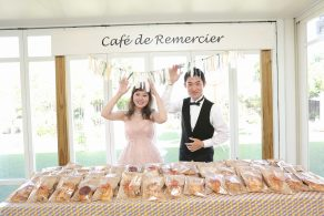 wedding_16_archdays_cafe