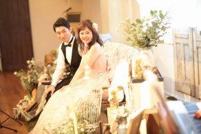 wedding_18_archdays_cafe