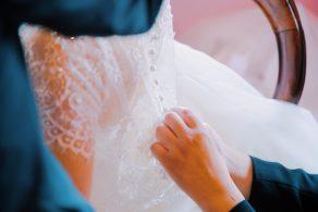 wedding_22_archdays
