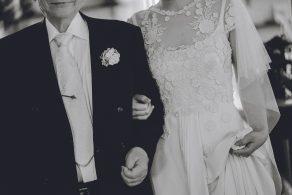 wedding_25_archdays
