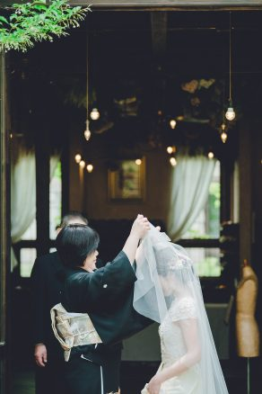 wedding_27_archdays