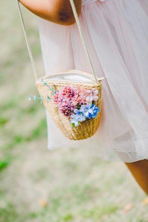 wedding_28_archdays