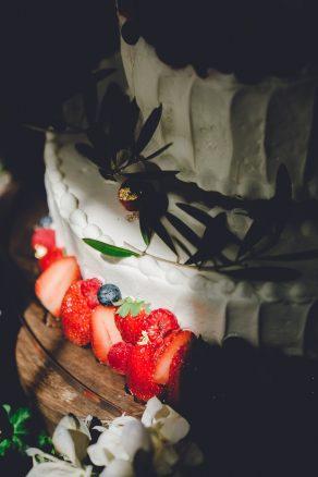 wedding_35_archdays
