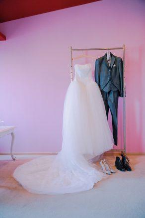 wedding_42_archdays
