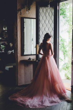 wedding_43_archdays