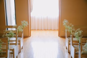 wedding_45_archdays