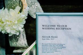 wedding_47_archdays