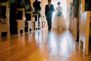 wedding_48_archdays