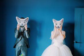 wedding_49_archdays