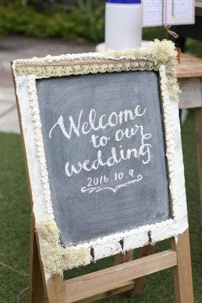 wedding_4_archdays_cafe